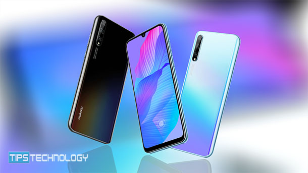 Huawei Y8p Price in Pakistan (PK), Specification & Reviews