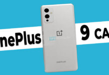 OnePlus 9 price in pakistan