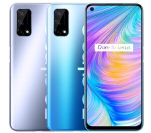 Realme Q2 in pakistan